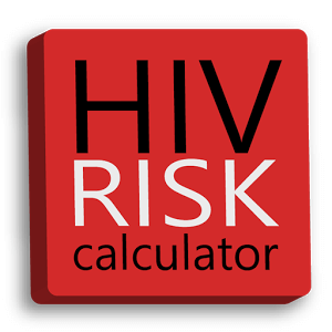 hiv-test-thailand-hiv-risk